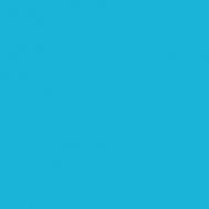 JULIA modrá