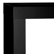 Černá PRIMA RAL9005