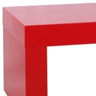 Červená PRIMA RAL3000