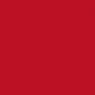 ROMAN červená
