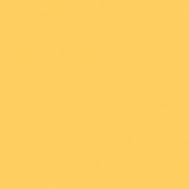 ROMAN žlutá