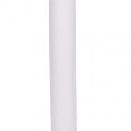 práškování bílá bavra