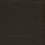 Koženka KOM 05 dark brown 17301 tmavě hnědá