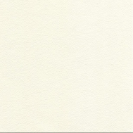 Koženka KOM 28 creme 18101 krémová