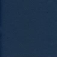 Koženka KOM 26 blue 22101 modrá