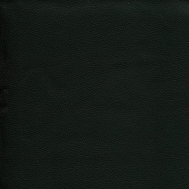 Koženka KOM 39 black 22501 černá
