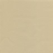 Koženka KOM 36 beige 24001 bežová