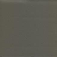 Koženka KOM 04 ash 24501 popelavě šedá