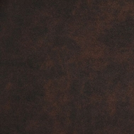 Mikroplyše - Antik Look ANL 405 tmavě hnědá