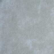 Mikroplyše - Antik Look ANL 601 světle šedá