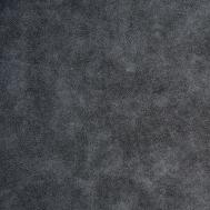 Mikroplyše - Antik Look ANL 602 tmavě šedá