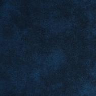 Mikroplyše - Antik Look ANL 700 modrá