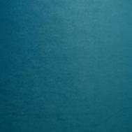 AMORE blue