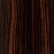 b4W - dekor barva wenge