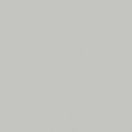 barva šedá - UNI - RAL 7035
