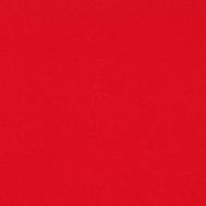 červená látka
