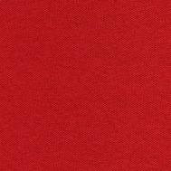 BA 33 červená