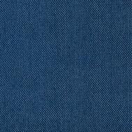 BA 37 tmavě modrá