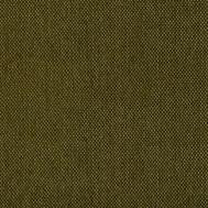 BA 48 olivová