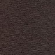 BA 56 tmavě šedá