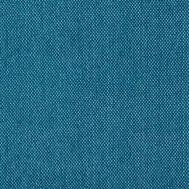 BA 57 modrá