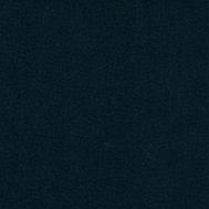 CABU C109 tmavě modrá