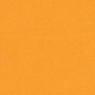 CABU C87 světle oranžová