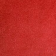 CABU C98 červená