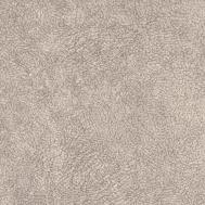 Látka odolná s úpravou DERIS 9206 světle hnědá
