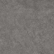 Látka odolná s úpravou DERIS 9502 světrle šedá