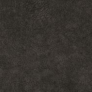 Látka odolná s úpravou DERIS 9981 tmavě hnědá