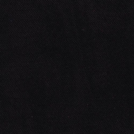 Látka VER 02 černá