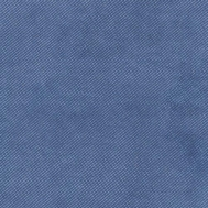 Látka VER 27 modrá