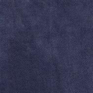 Látka VER 37  modrošedá