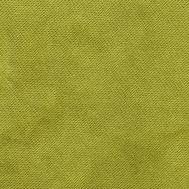 Látka VER 38 zelená