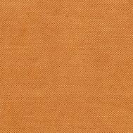 Látka VER45 oranžová