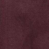 Látka VER 63 fialová