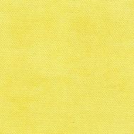 Látka VER 735 žlutá