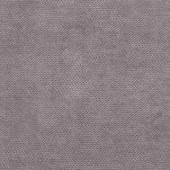 Látka VER 736 světle šedá