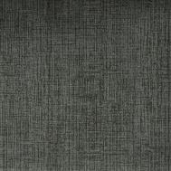 Mikrofáze BERIN BC01 tmavě šedá s teflonovou úpravou