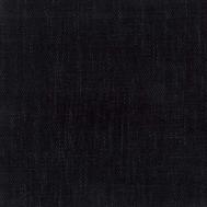 Vodoodpudivá látka MONAL 02 černá