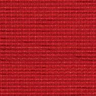 Potahová látka IVA 13 červená