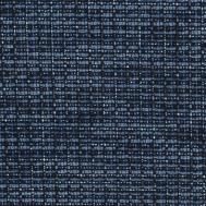 Potahová látka IVA 6 modrá