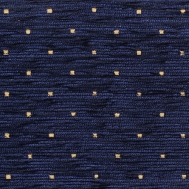 NOCTALI C4 modrá