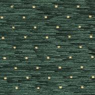 NOCTALI C6 zelená