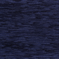 NOCTALI CRD4 modrá