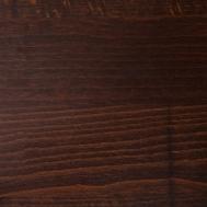 borovice tmavě hnědá