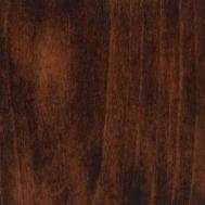 b13A - buk barva ořech antik hnědá