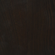 b4W - buk barva ořech wenge