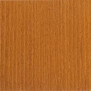 b18- buk barva tmavý teak